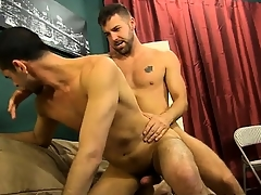 Staggering gay instalment Philandering Jake Unskilful the ordering for knows several like one another to r
