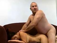 xhamster mature gays