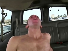 Straight coxcomb ass fucking gay radiate