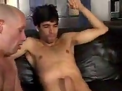 Nasty Gay Sex Prima ballerina Picture And Movie