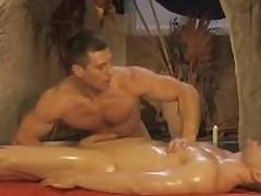 The Suitable Prostate Massage Techniques